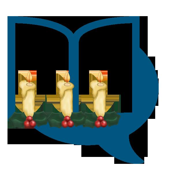 Julkalendern lucka 20: Tips på nya serier del 3