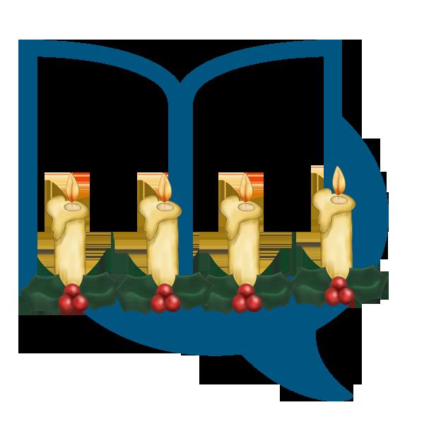 Julkalendern lucka 24: Christmas Pudding av Nancy Mitford