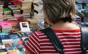 bokhandel1