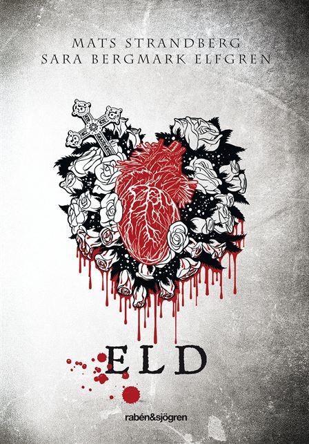 ELD_448px