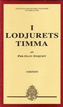 I lodjurets timma129x219