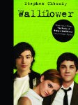 Wallflower_Cover112pxl