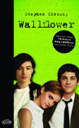 Wallflower av Stephen Chbosky