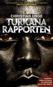 Turkanarapporten_Pocket
