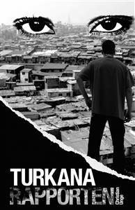 Turkanarapporten_Forsta
