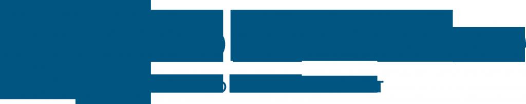 logo_bokcirklar_tagline