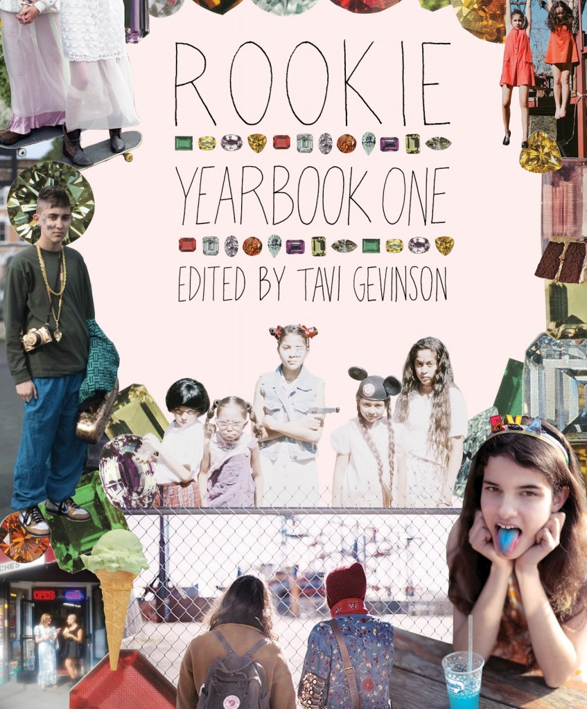 ROOKIE1.cover