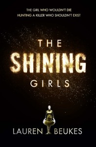 Shining-Girls-UK-cover-not-final-low-res