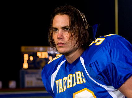 tim+riggins