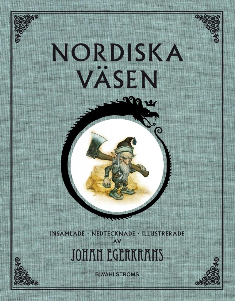 NordiskaVasen_9545