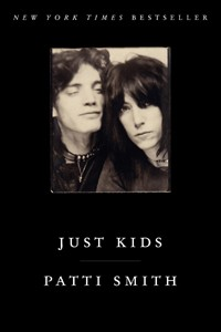 just-kids-patt-smith-200x330