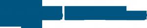 Logotyp_bred