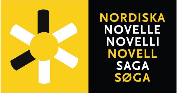 NordiskaNovell