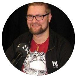 DanielGustvssonRund