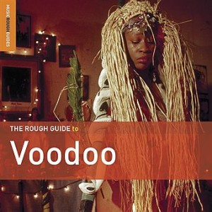 TheRoughGuideToVoodoo2CD-CD-0649194