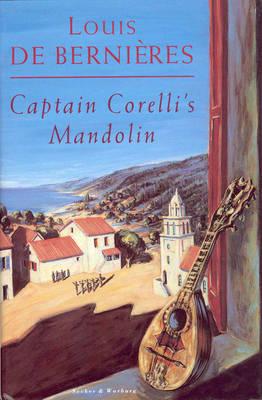 Captain_Corelli's_Mandolin_1994_book_cover