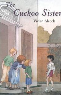cuckoo-sister-vivien-alcock-book-cover-art