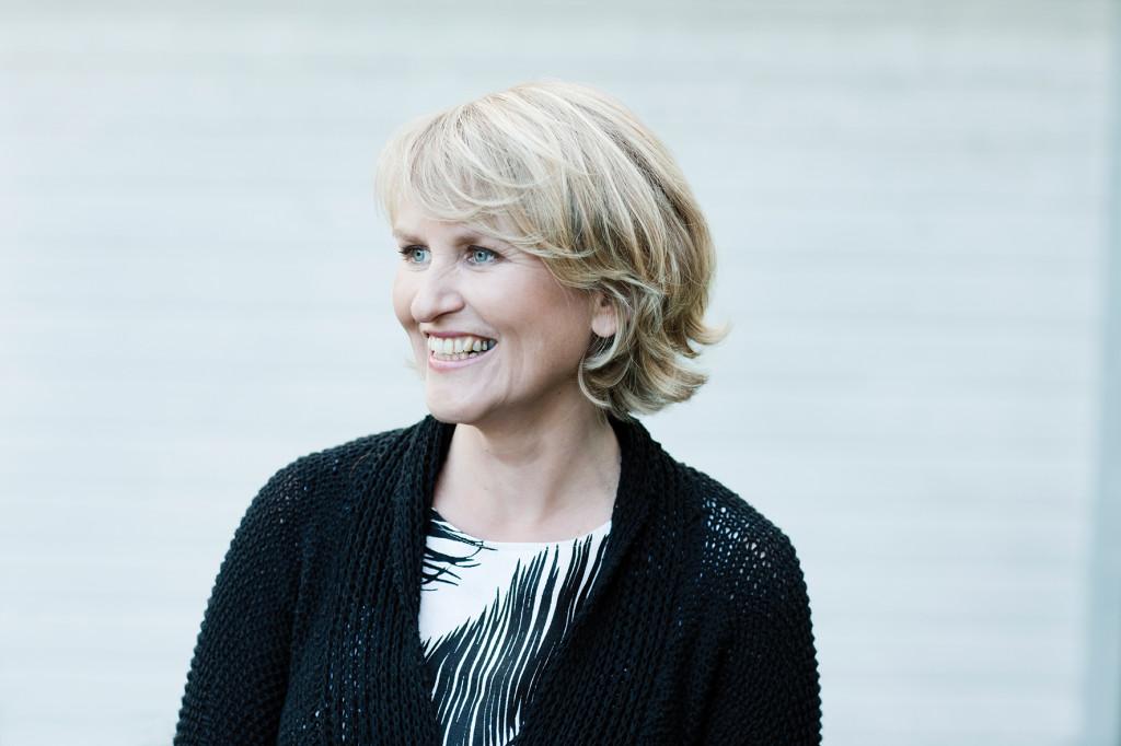Ida Jessen  6/2009