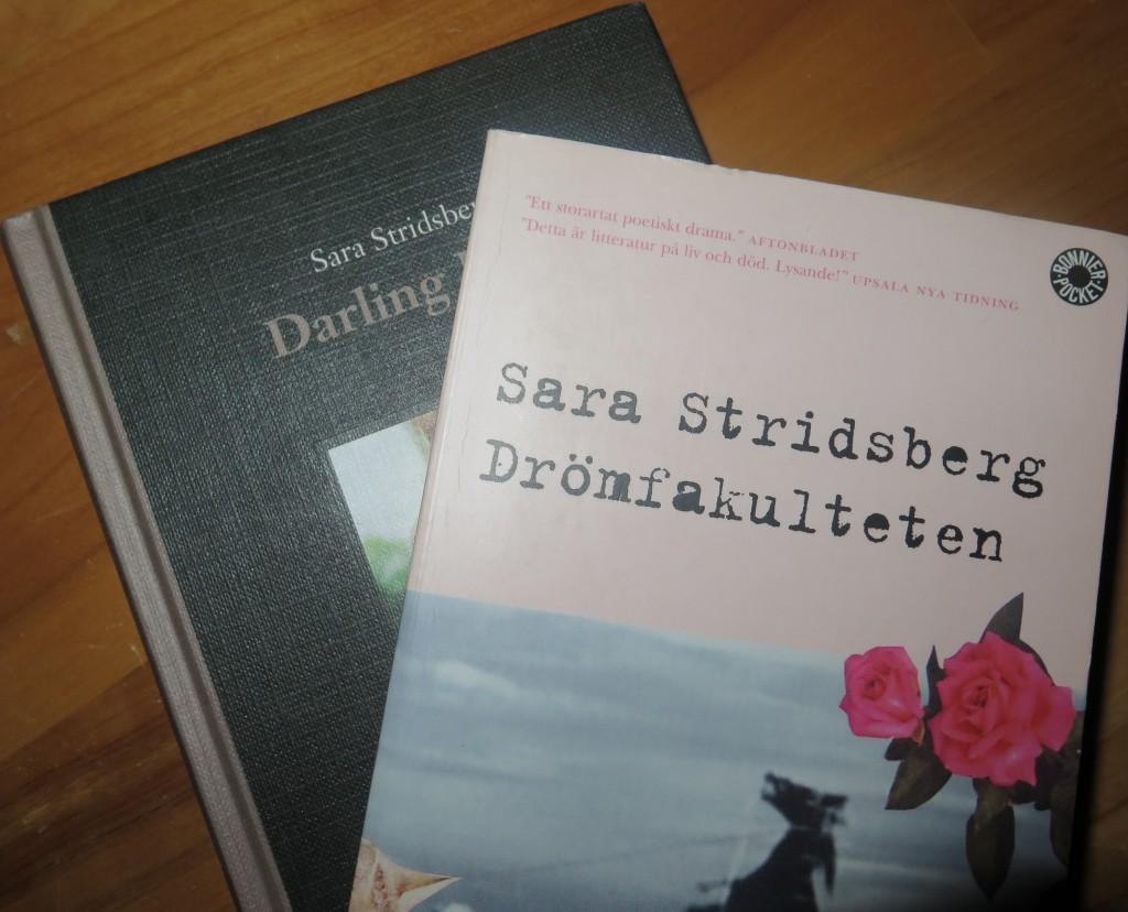 stridsberg_Cecilia