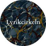 lyrikcirkel_rund