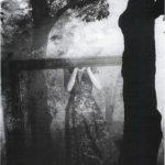 rut-hillarp_spegel-under-jorden