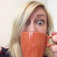 Profilbild för Anna Jonsson
