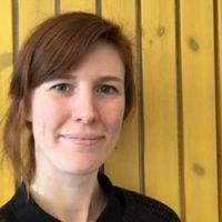 Profilbild för Linnea Forslund