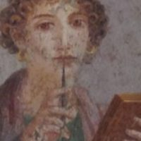 Profilbild för Eva