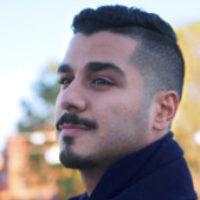 Profilbild för Ibrahim
