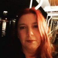 Profilbild för Lisa Muhr