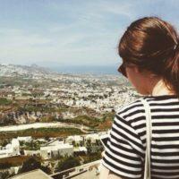 Profilbild för Natalie