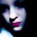 Profilbild för Marta