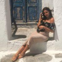 Profilbild för Jessica Pap