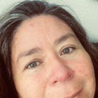 Profilbild för Valeria