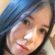 Profilbild för Mikaela Angel Persson
