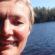 Profilbild för Sandra Pettersson