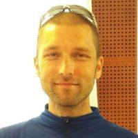 Profilbild för Jesper Sjöberg
