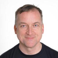 Profilbild för Per-Ola Forss