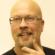 Profilbild för Joakim Mäki