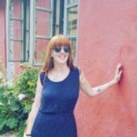 Profilbild för Johanna Johansson