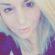 Profilbild för Lovisa Perkovic