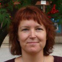 Profilbild för Maria