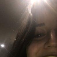 Profilbild för Shabnam