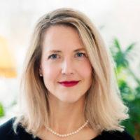 Profilbild för Anna Sundström Lindmark