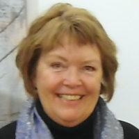 Profilbild för eva winkle