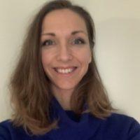 Profilbild för Anja Leissner
