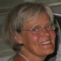 Profilbild för karmha
