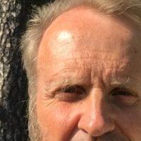 Jan Gustafson