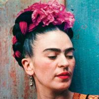 Profilbild för Malin Carlsson