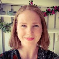 Profilbild för Emelie Christensen